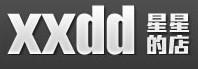 xxdd星星的店满250减50优惠券