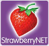 香港草莓網折扣促銷匯總:官網同步更新