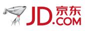 【纸品清洁】10-100元京东商城日用清洁优惠券汇总