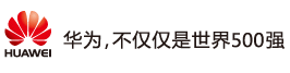 华为商城荣耀音乐小巨蛋满100-20优惠券