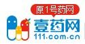 2017壹药网优惠券,满499-50壹药网1-2月优惠券