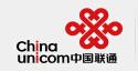 中国联通5元优惠券,满50-5中国联通网上营业厅优惠券(限湖南)
