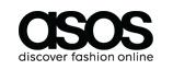 ASOS中国优惠折扣码,场正价单品8折ASOS优惠券