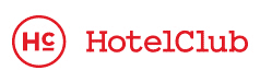 10% Off Participating Hotel In Japan & Korea