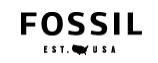 Fossil官网Back-To-Class活动:2件及以上商品享7折优惠
