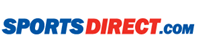 Sportsdirect优惠码,Up To 90% Off Clothing