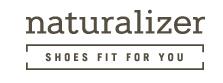 Naturalizer(娜然)全站6折+免邮