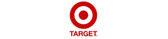 Target(塔吉特)