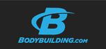 2019年BodyBuilding官网优惠码实时更新汇总