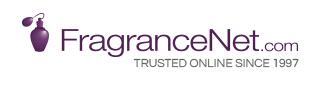 FragranceNet.com加入会员可享受全站无门槛免邮+全站75折优惠