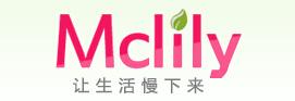 Mclily麦丽家居新人优惠码:免费获得毛巾MP码