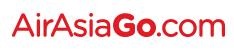 AirAsiaGo手機程式尊享優惠,酒店低至6折!
