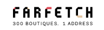 Farfetch:全场大牌、潮牌、小众品牌等正价服饰、鞋包、配饰等 新用户9折