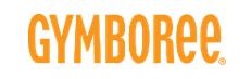 圣诞狂欢季!Gymboree 金宝贝:精美童装、童鞋、配饰等全场4折+满$40享额外8折+满额免邮!