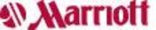 2019年Marriott精選優惠碼匯總