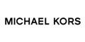 Michael Kors Mercer 系列中号锁头包折后$103.2