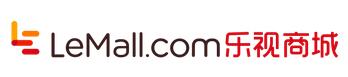 乐视官网买超级电视+会员送最高500元优惠券