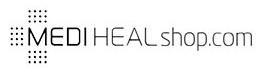 Mediheal(美迪惠尔)中国单品满168立减60/满268立减100