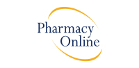 PharmacyOnline 澳洲PO药房中文网