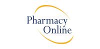 PharmacyOnline中文网全场满89澳免邮+专享5澳优惠码