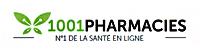 法国1001pharmacies中文网黑五钜惠全场购物满65欧免邮+支付宝5欧优惠码+支付宝红包