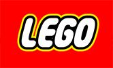 LEGO(乐高)优惠券