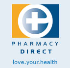 PharmacyDirect中文网