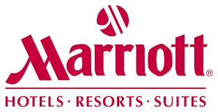 万豪Marriott房价低至75折,+1元更可获双人早餐