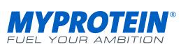 Myprotein CN官网:精选健身减脂产品购买2件商品享7.5折/购买3件享7折