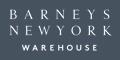 Barneys Warehouse全站5折+额外9折