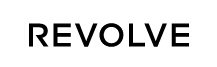 Revolve Clothing优惠码,20% Off Your Purchase