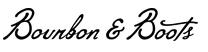 Bourbon&Boots优惠券