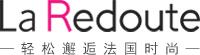 LaRedoute中文网暖冬专场8折热卖