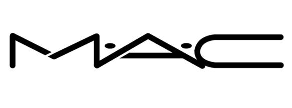 MACCosmetics优惠券