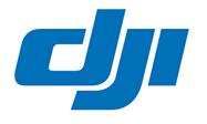 2018年DJI 大疆无人机优惠码实时更新汇总