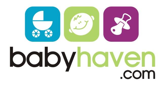 Babyhaven周年庆聚惠盛典:全场满78立减8美金