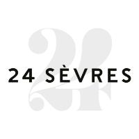 24 Sevres母亲节大促:全场85折优惠
