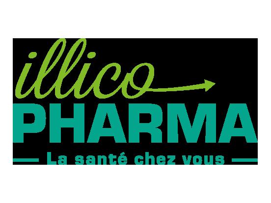 法国ICP中文网12欧邮费买全场+奶粉满68欧减3欧+单品推荐