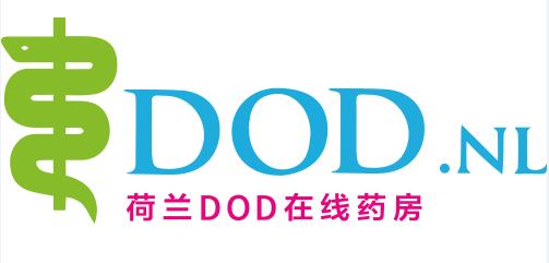 DeOnlineDrogisth 荷兰DOD中文网