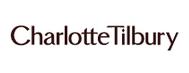CharlotteTilbury US