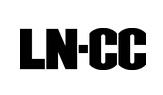 LN-CC官网4折大促+额外9折