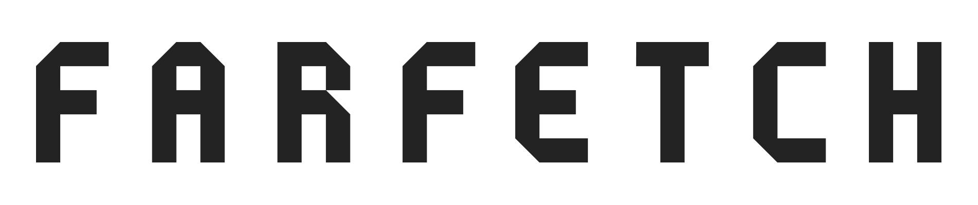 FARFETCH中文网几乎全场8折优惠