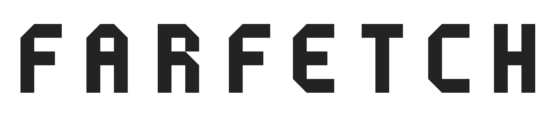 FARFETCH中文网前方高能:清仓折扣低至3折
