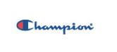 ChampionUSA优惠券