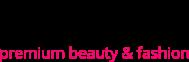 Unineed中文网Jo Malone 祖马龙 全线香水、身体乳超级低价 低至9.2折+额外25%OFF