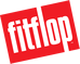 FitFlop UK低至5折+额外85折!