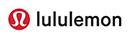 lululemon UK