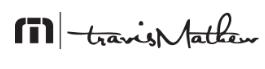 TravisMathew