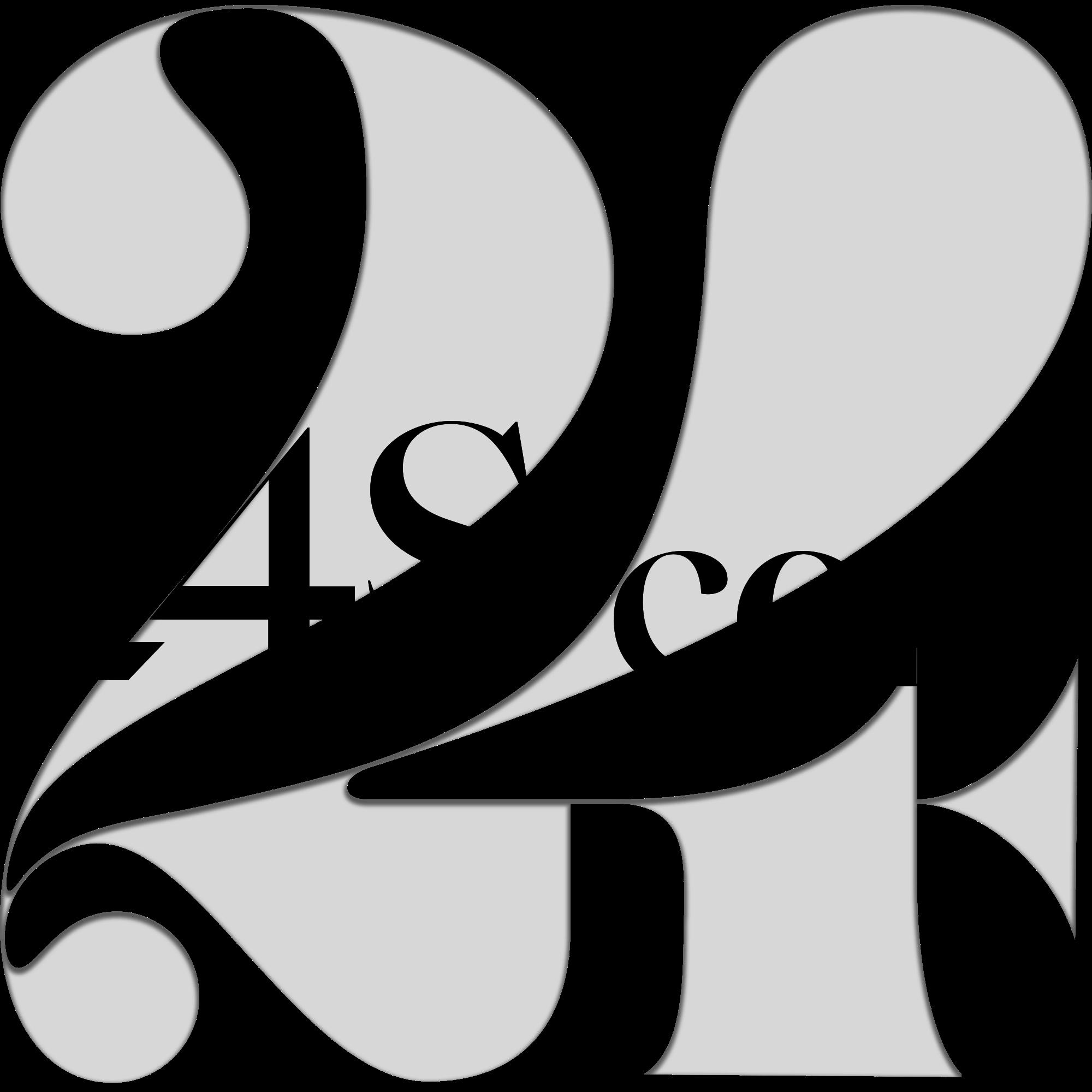 24S全场正价商品满享85折优惠