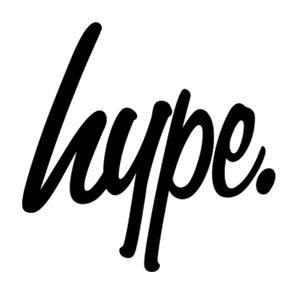 JUST HYPE UK 低至3折+额外9折